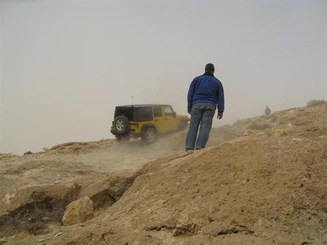 SandStrorm15.jpg
