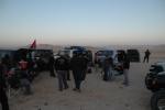 Jordan-1-2012-16.jpg