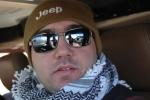 Jordan-1-2012-21.jpg