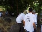 KSHISHIM-May-2012-22.jpg
