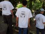 KSHISHIM-May-2012-23.jpg