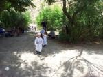 KSHISHIM-May-2012-24.jpg