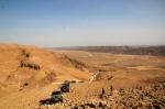 Desert_19-20.10.12-_0012.jpg