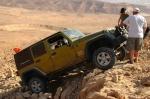 Desert_19-20.10.12-_0015.jpg