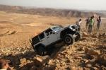 Desert_19-20.10.12-_0024.jpg