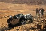 Desert_19-20.10.12-_0027.jpg