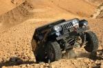 Desert_19-20.10.12-_0031.jpg