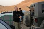 Desert_19-20.10.12-_0040.jpg