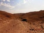 Desert_19-20.10.12-_0051.jpg