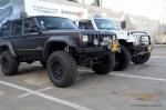 Miss-Jeep-2013-01.JPG