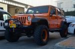 Miss-Jeep-2013-02.JPG