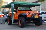 Miss-Jeep-2013-04.JPG