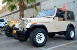 Miss-Jeep-2013-05.JPG