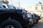 Miss-Jeep-2013-06.JPG