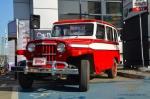 Miss-Jeep-2013-08.JPG