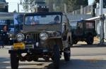 Miss-Jeep-2013-12.JPG