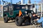 Miss-Jeep-2013-15.JPG