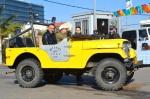 Miss-Jeep-2013-16.JPG