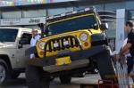 Miss-Jeep-2013-17.JPG