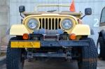 Miss-Jeep-2013-18.JPG
