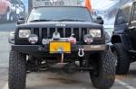 Miss-Jeep-2013-20.JPG