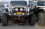 Miss-Jeep-2013-23.JPG