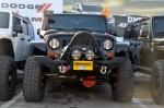 Miss-Jeep-2013-24.JPG