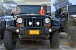 Miss-Jeep-2013-25.JPG