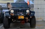 Miss-Jeep-2013-26.JPG