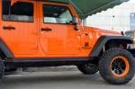 Miss-Jeep-2013-35.JPG