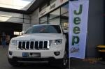 Miss-Jeep-2013-37.JPG