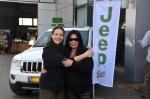 Miss-Jeep-2013-38.JPG