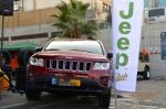 Miss-Jeep-2013-40.JPG