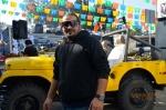Miss-Jeep-2013-42.JPG