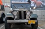 Miss-Jeep-2013-43.JPG