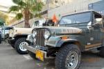 Miss-Jeep-2013-44.JPG