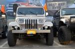 Miss-Jeep-2013-45.JPG