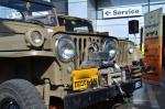 Miss-Jeep-2013-48.JPG