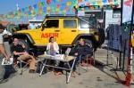 Miss-Jeep-2013-54.JPG
