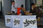 Miss-Jeep-2013-56.JPG