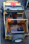 Miss-Jeep-2013-66.jpg