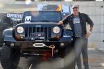 Miss-Jeep-2013-68.JPG