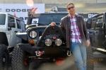 Miss-Jeep-2013-69.JPG