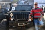 Miss-Jeep-2013-70.JPG