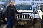 Miss-Jeep-2013-71.JPG