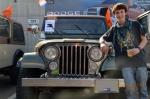 Miss-Jeep-2013-72.JPG