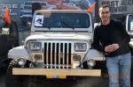 Miss-Jeep-2013-73.JPG