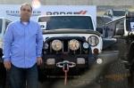 Miss-Jeep-2013-74.JPG