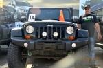 Miss-Jeep-2013-75.JPG