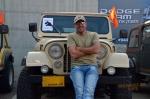 Miss-Jeep-2013-78.JPG